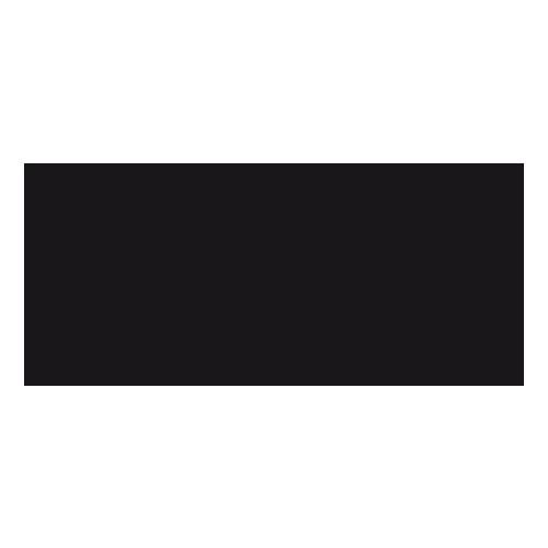 Manessens